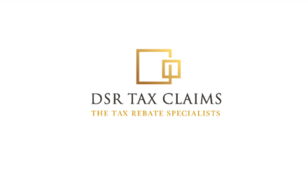 Tax Preparation Specialist Encourages CIS Contractors to Consider Capital Expenditure