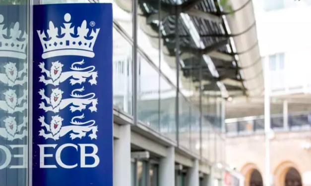 ECB Media Statement: Ben Stokes