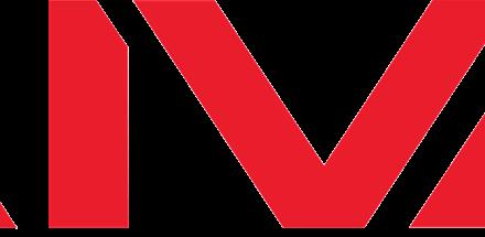 RIVA AUDIO Integrates Alexa in its new WIRELESS SPEAKERS – DEBUTING AT IFA 2018