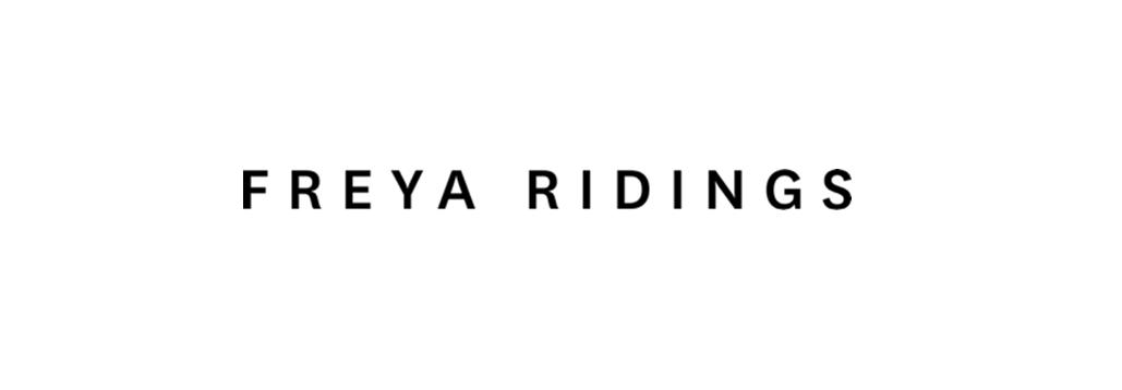 Freya Ridings Announces Major Uk Tour In November South